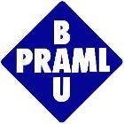 Praml Bau GmbH