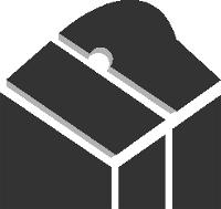 Riester Immobilien Beratungs- und Vermittlungs-Gesellschaft mbH - Immobilien -
