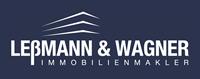 Leßmann & Wagner Immobilienmakler GmbH
