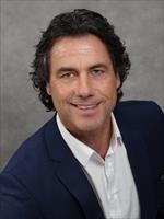 Bernd Mahl Stuttgart