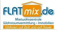 FLATmix GmbH & Co. KG verMIETWOHNZENTRALE & Immobilien