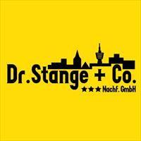 Dr. Stange & Co., Nachf. Immob.Büro