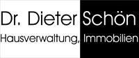 Dr. Dieter Schön, Immobilien