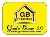 Guido Bauer SL