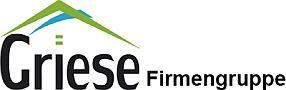Griese Immobilien GmbH