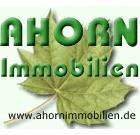 Ahorn Immobilien AG