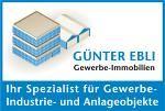 Günter Ebli München