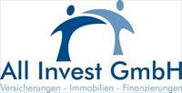 All Invest GmbH