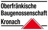 Oberfränkische Baugenossenschaft eG