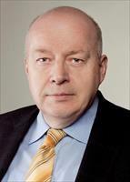 Jürgen Rietze Berlin