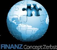 Finanz Concept Zerbst , Inh. Kay Gräßler
