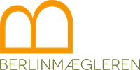 Berlinmægleren GmbH