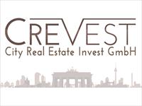 CREVEST City Real Estate Invest GmbH