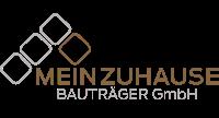 MeinZuhause Bauträger GmbH