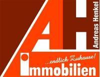 Andreas Henkel Immobilien