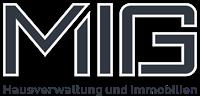 MIG-Märkische Investitions- u. Handels GmbH