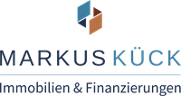 MARKUS KÜCK Immobilien & Finanzierungen