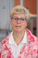 Elke Kutschke Bautzen