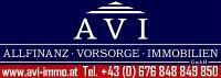 AVI GmbH