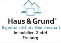 Haus & Grund Immobilien GmbH