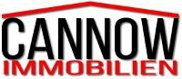 Cannow Immobilien UG