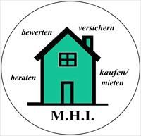 MHI Michael Hauser Immobilien