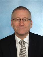 Michael Hauser Balingen