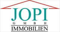 JOPI Bauservice & Immobilien GmbH