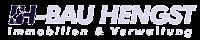 H-Bau Immobilien & Verwaltung