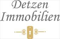 DETZEN IMMOBILIEN Monika Detzen