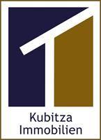 Kubitza Immobilien