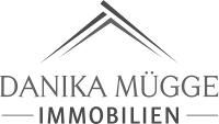Danika Mügge Immobilien GmbH