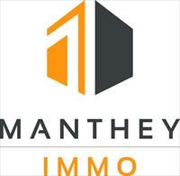 Manthey Immo GmbH