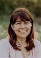 Kerstin Gierth Eckersdorf