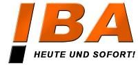 IBA Immobilien GmbH