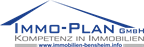 Immo-Plan GmbH