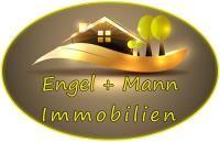 Engel + Mann Immobilien UG (haftungsbeschränkt)