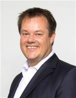 Oliver Eichholz Kassel