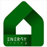 Ingenieurbüro Energy Living