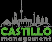 CASTILLO management GmbH & Co. KG
