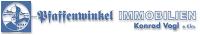 Pfaffenwinkel Immobilien Konrad Vogl e. Kfm.