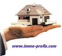 Immo-Profis-Immobilien