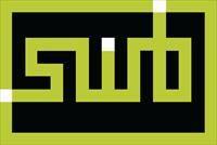 SWB-Service- Wohnungsvermietungs- und -bau GmbH