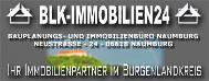 Blk-Immobilien24