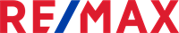 RE/MAX Immobilienberatung