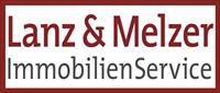 Lanz & Melzer ImmobilienService GmbH