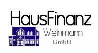 Hausfinanz Weinmann GmbH
