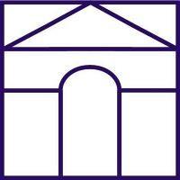 Fröbe e.K. Immobilien+Projekte