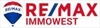 R. Götze GmbH RE/MAX Immowest