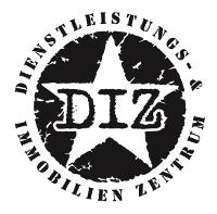 DIZ Immobilien + Wohnbau
